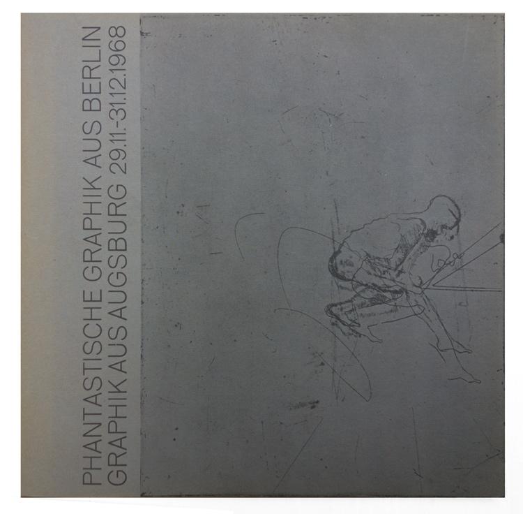 cover-phantastische-grafik